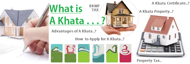 Khata in property buying what you should know bigbucks khata in property buying what you should know yadclub Gallery
